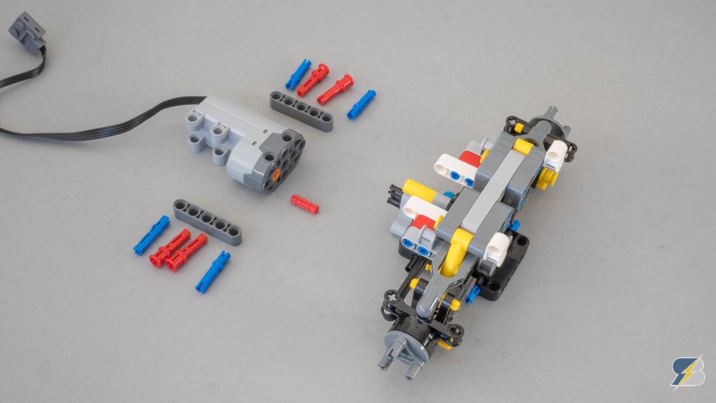 42077 B Buggy 018