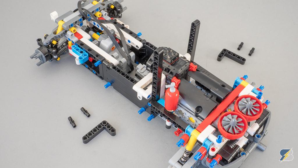 42077 B Buggy 075