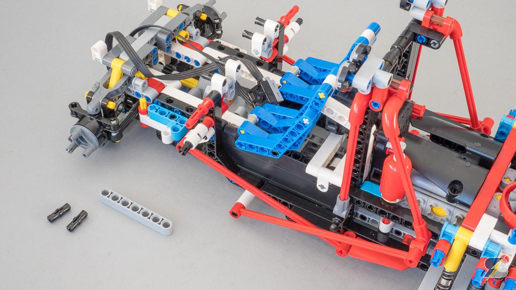 42077 B Buggy 102